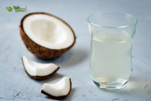 Read more about the article Coconut Water from Indonesia